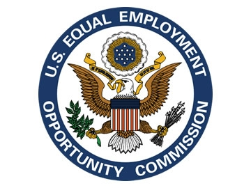 The Law Office of Diana Macias Valdez - EEOC Settles First Transgender Discrimination Lawsuit in Historic Settlement