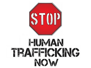 The Law Office of Diana Macias Valdez - New Mexico Mandates Human Trafficking Poster for Employers