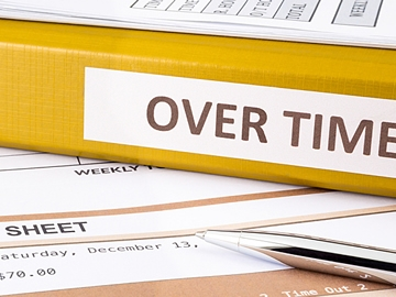 The Law Office of Diana Macias Valdez - Sweeping changes to overtime rules are finally here