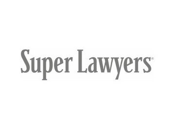 The Law Office of Diana Macias Valdez - Super Lawyer Diana M. Valdez